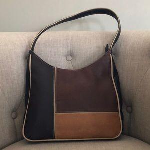 The Stone shoulder bag
